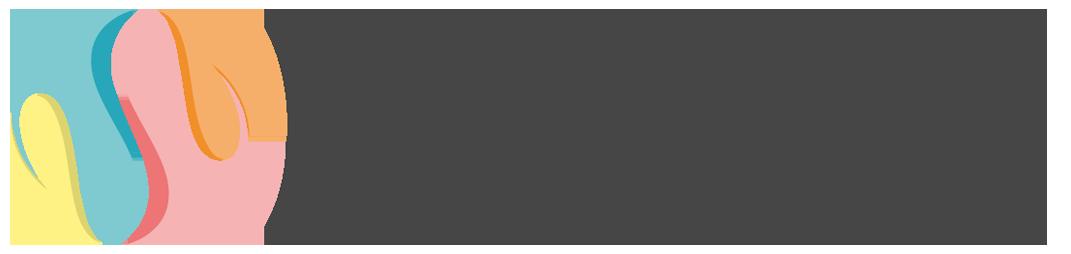 Logo - Academy of Life Balance - Kinesiologie Zürich