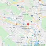 Academy of Life Balance - Kinesiologie Zürich
