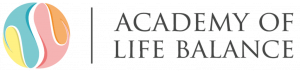 Kinesiologie in Zürich - ACADEMY OF LIFE BALANCE - Integrative Kinesiologie als alternative Medizin. Jetzt kontaktieren & Termin vereinbaren!